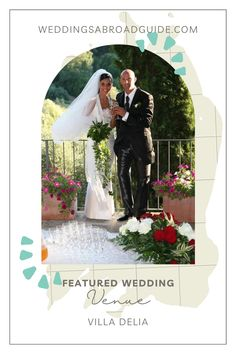 💕Villa Delia is a beautifully restored country residence, 20km from Pisa. It makes the perfect setting for a unique wedding abroad in Italy. Find out more about them! Wedding Ceremony, Wedding Venues, Reception, Destination Wedding, Wedding Planning, Getting Married In Italy, Wedding Abroad, Italy Wedding, Pisa