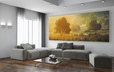 Cuadros originales para decorar cualquier espacio - Edén Expósito  #fotografía #decoración