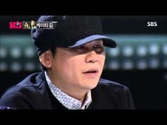 [KPOP4] 케이티 김 - 니가있어야할곳 - YouTube