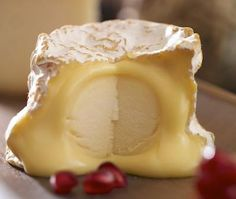 Wow! Constant Bliss Cheese Review