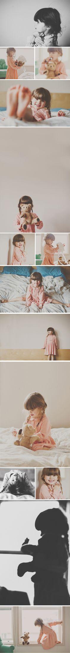 La Petite Peach_The