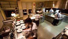 90plus.com - The World's Best Restaurants: Hertog Jan - Brugge - Belgium Belgium, Restaurants, Restaurant