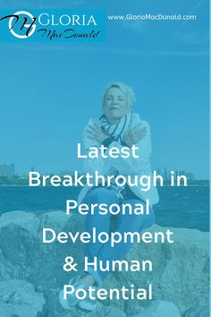 Get Your Hands on the Latest Breakthrough in Personal Development & Human Potential...YOUR Potential! In this FREE guide, you'll learn... ✔What the REAL Difference is Between the Top Earners & YOU. ✔Why it's Not Your Fault You Haven't Built the Business and Life You Dream of YET. ✔How to Tap Into A Learnable Superpower Every Top Earner Has. ✔How to Change Your Results & Your Life, Finally and For Good.