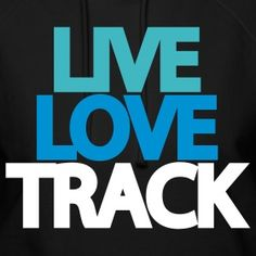 track inspirational-quotes for dad, would be a cool tshirt idea for FHS