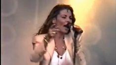 Sandra - Stop For A Minute ( Live 1993 ) Sandro, Youtube, Wonder Woman, Superhero, Live, Music, Fictional Characters, Women, Artists