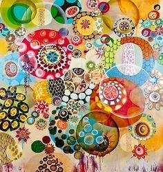 Pinterest on We Heart It. http://weheartit.com/entry/68226208/via/frauruhig
