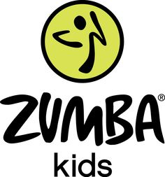 Cheshire Public Library is hosting Zumba for kids, a Latin-inspired dance fitness program which makes getting fit fun! The hour is filled with energy and routines created to the latest music like hip-hop, reggaeton and cumbia. Free on December 19th, 2014 from 10-11am.  #connecticut #kids #fun #activity #kidtivity #ct