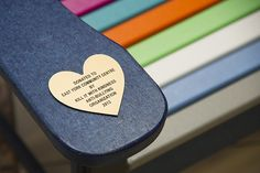 FRIENDSHIP BENCH plaque for donation.png (764×509)