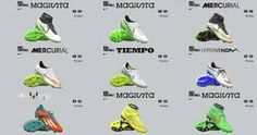 nike 2015 boots - Google Search