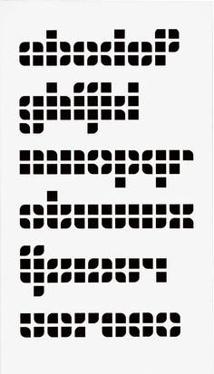 http://www.typetoken.net/publication/jurriaan-schrofer-1926-90-restless-typographer/#