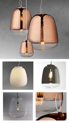 Lighting shop located in Melbourne and Sydney. Shop Lighting, Interior Lighting, Design Café, House Design, Shops, Diy And Crafts Sewing, Kitchen Island Lighting, Fashion Lighting, Decoration