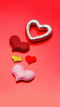 93 Best Only Love Images Love Wallpaper Heart Wallpaper Fire Heart