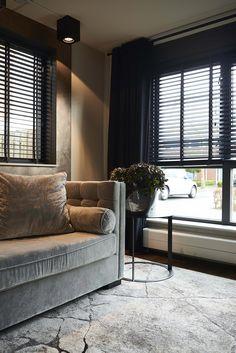 Rustic Italian Home – La Bella Vita Home Living Room, Interior Design Living Room, Living Room Designs, Living Room Decor, Bedroom Decor, Italian Home, Interior Desing, Living Room Inspiration, New Homes