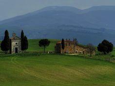 Italia - Umbria