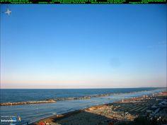 Settembre - Hotel COLA direkt am Meer Am Meer, Celestial, Sunset, Beach, Water, Outdoor, Gripe Water, Outdoors, The Beach