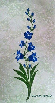marbling Source by Islamic Art Pattern, Pattern Art, Ebru Art, Turkish Art, Diy Coasters, Embroidery Motifs, Marble Art, Water Crafts, Mosaic Art