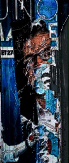 Autocensure by Konyo