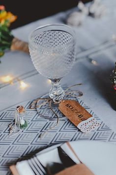 A beautiful winter wedding in Australia with impeccable attention to detail and animal inspired décor. Woodland Wedding, Winter Photography, Alcoholic Drinks, Inspiration, Beautiful, Biblical Inspiration, Alcoholic Beverages, Wedding In The Woods, Winter Photos