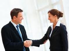 24 month loans are best cash provided by online at the same day and hassle free.