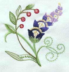 Click Picture to CLOSE - /sukrankocabiyik/embroidery-naks/   934 BACK