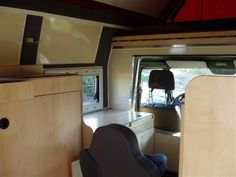 http://www.off-road-schmiede.com/index.php/verkaufsfahrzeuge/mercedes-benz-290gdt-mit-kabine