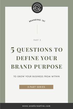 363 best business blog branding images in 2019 brand board