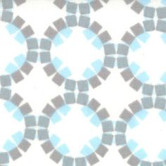 Ringlets Shade Grey ~ Quilt Blocks @sewmamasew
