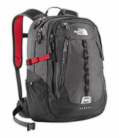 The Northface Surge Ii Backpack Style  A92P-YD8 Size  OS Laptop Backpack 3732a77593b31