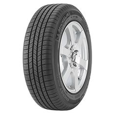 Michelin Energy Saver AS AllSeason Radial Tire  P21565R17 98T *** You can get additional details at the affiliate link Amazon.com.