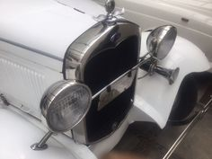 Te imaginas llegar a tu boda en un auto así ? Contacta a: Rolls Royce Mexico   renta@rollsroycemexico.com info@autosantiguos.com.mx renta@unjaguar.com.mx