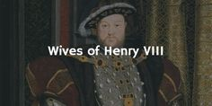 Henry VIII is one of England's most infamous monarchs. He is famous for his six wives and their grizzly ends: Divorced, beheaded, died, divorced, beheaded, survived. Henry was born in Greenwi… Wives Of Henry Viii, Divorce, Survival, England, History, Movie Posters, Blog, Historia, Film Poster