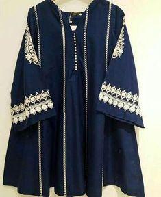 Fancy Dress Design, Girls Frock Design, Stylish Dress Designs, Girls Dresses Sewing, Stylish Dresses For Girls, Simple Pakistani Dresses, Pakistani Dress Design, Pakistani Bridal, Frock Fashion