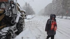 Video about Traffic slowed by snow - snow fall. Video of driver, attention, blizzard - 65403850 Snow, Fall, Winter, Nature, Image, Autumn, Winter Time, Naturaleza, Fall Season