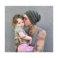 child-dad-father-girl-kids-Favim.com-327613_large.jpg