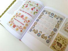 Recuperamos esta recomendación con motivo del Día del Libro. Dos libros que querrás: Inspiración Instantánea y Nueva Impresión Tipográfica.
