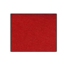 "Cherry Red Basic Polyester  • 120"" Round Linen,  • 132"" Round Linen,  • 90"" Round Linen,  • 90x156 Linen,  • 20x20 Napkin  • 100% Polyester come in alluring colors sure to set the stage for your special night."