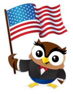 Edwin---a true American---flag waving---luv this pic-- Mccomb Mississippi, American Flag Waving, Publisher Clearing House, Best Pal, Cute Owl, Badge, Pikachu, I Am Awesome, Give It To Me