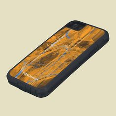 Tough Xtreme #iPhone5 #SmartphoneCase - Combining military-grade protection with sleek style, this extremely durable case is formed from three layers of toughness: A soft exterior, hard skeletal structure, and an impact-absorbing interior. The built-in screen protector prevents screen scratches and cracking. http://www.zazzle.com/unique_design_iphone_5_5s_case_iphone_5_cover-179637152286456698