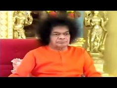 Madre Oh Madre_Sathya Sai Baba.