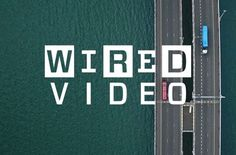 WIRED UK | Future Science, Culture & Technology News and Reviews