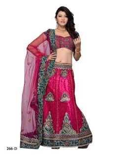 http://rajsharma12.hubpages.com/hub/Buy-Cheap-Sarees-Online-In-India-From-A-Ravishing-Collection