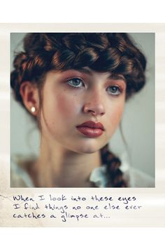 Hair: Jason Hall assisted by Emma Ellis. Make-up: Kelly Cripps. Models: Colours Agency. Photography: Lee Howell