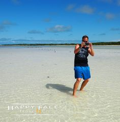 Don't have always an expensive camera with you? Check out the instruction on how to take better pictures with your phone. Expensive Camera, Cool Pictures, Take That, Phone, Face, Happy, Travel, Fashion, Moda