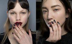 Moda: 5 #consigli per avere unghie forti (link: http://ift.tt/2cWSOB8 )