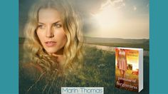 The Promise of Forgiveness by Marin Thomas  (March 2016)