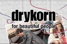 drykorn - for beautiful people