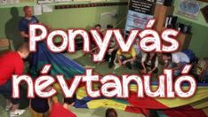 ponyvas nevtanulo Techno, Education, Games, Math Resources, Gaming, Onderwijs, Techno Music, Learning, Plays