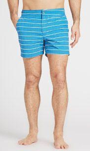 Mens Swimwear, Swim Shorts, Mens Swim Trunks | Bonobos