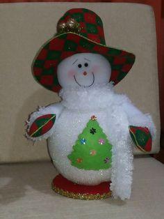 Light Bulb, Faces, Christmas Ornaments, Holiday Decor, Home Decor, Xmas, Blue Prints, Decoration Home, Room Decor
