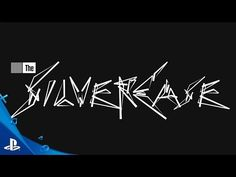 The Silver Case - Intro Trailer | PS4 - YouTube